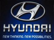 Insurance quote for Hyundai XG350 in Phoenix